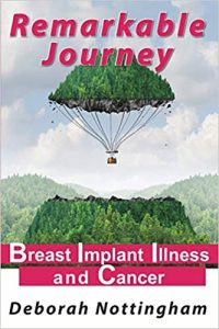 Remarkable Journey: Breast Implant Illness and Cancer